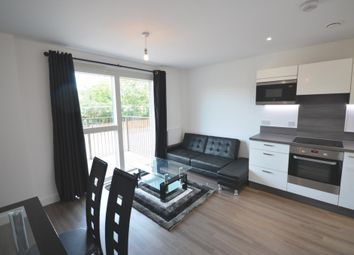 Thumbnail 1 bed flat to rent in Ferdinand Court, Adenmore Road, Catford