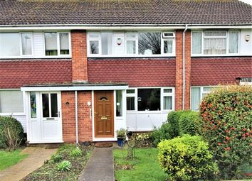 Thumbnail 3 bed terraced house for sale in Pendil Close, Wymans Brook, Cheltenham