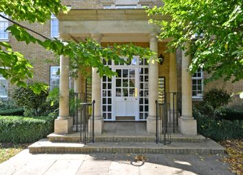 Thumbnail 2 bed flat for sale in Chadwick Place, St James Park, Surbiton