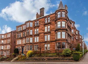 Thumbnail 2 bedroom flat to rent in Polwarth Street, Glasgow