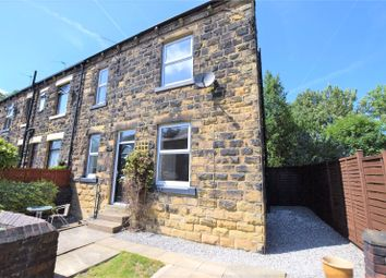 Thumbnail 2 bed detached house to rent in Zoar Street, Morley, Leeds
