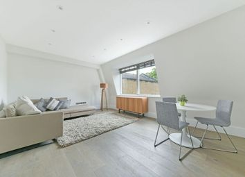 Thumbnail 1 bed flat for sale in Globe Road, London