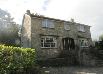 Thumbnail 4 bed property to rent in Farleton Old Road, Claughton, Lancaster