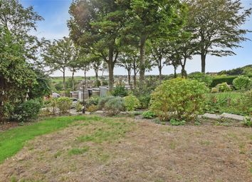 Thumbnail 2 bed detached bungalow for sale in Crescent Drive North, Woodingdean, Brighton, East Sussex