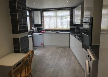 Thumbnail 3 bed terraced house to rent in Westminister Gardens, Barkingside