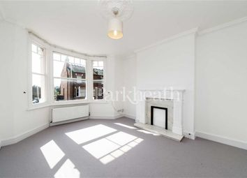 Thumbnail 2 bed flat for sale in Constantine Road, Belsize Park, London