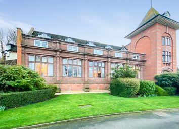 3 bed terraced house for sale in Kingsley Green, Kingsley Road, Frodsham WA6
