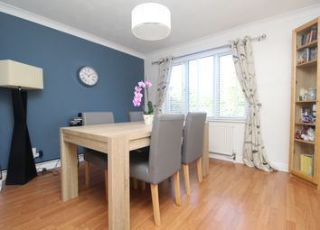 Thumbnail 5 bed detached house for sale in Celeborn Street, South Woodham Ferrers