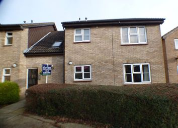 Thumbnail 1 bed flat to rent in Silecroft Court, Singleton, Ashford
