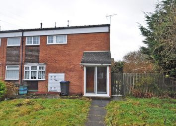 Thumbnail 3 bed semi-detached house to rent in Herons Way, Selly Oak, Birmingham