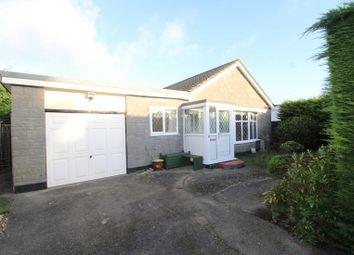 Thumbnail 3 bed detached house for sale in Rheast Mooar Avenue, Ramsey, Ramsey, Isle Of Man