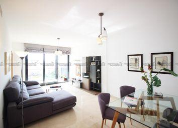 Thumbnail 3 bed apartment for sale in Gran Via, Alicante (City), Alicante, Valencia, Spain