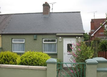 Thumbnail 2 bed cottage for sale in Magheross, Carrickmacross, Monaghan