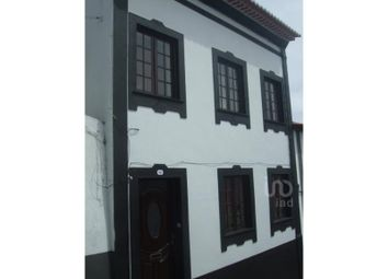 Thumbnail 5 bed detached house for sale in Angra (Santa Luzia), Angra Do Heroísmo, Terceira