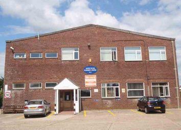 Thumbnail Office to let in Whitecross Lane, Shanklin