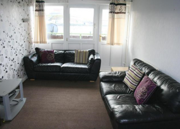 Thumbnail 2 bed flat to rent in Jarnac Court Dalkeith, Dalkeith