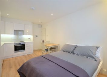 Room to rent in Vincent Square, Westminster, London SW1P