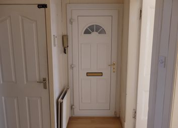 Thumbnail 2 bed flat to rent in Quarry Street, Hamilton, South Lanarkshire