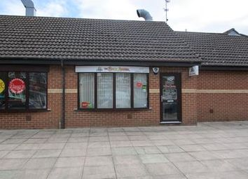 Thumbnail Restaurant/cafe to let in 4 Marville Court, Thackers Way, Deeping St James, Peterborough