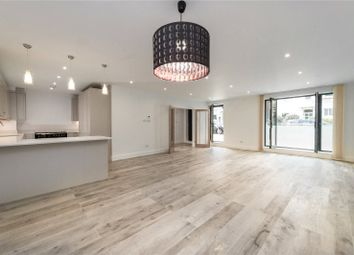Thumbnail 4 bed detached house for sale in Rockland Road, Putney, London