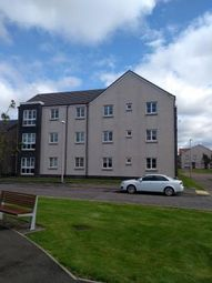 Thumbnail 2 bed flat to rent in Whitehills Lane South, Cove, Aberdeen