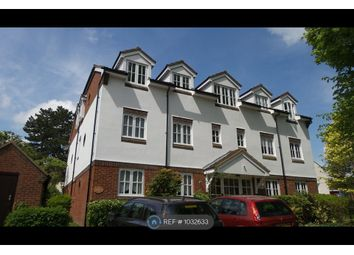 1 bed flat to rent in Rosemont Close, Letchworth Garden City SG6