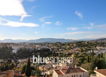 Thumbnail Studio for sale in Mougins, Alpes-Maritimes, 06250, France