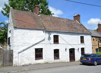 Thumbnail 4 bed property for sale in Lusty, Bruton, Somerset