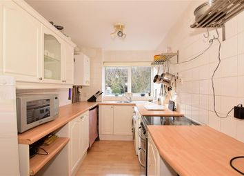 2 bed flat for sale in St. Margarets Street, Rochester, Kent ME1