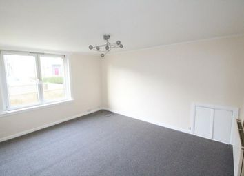 Thumbnail 2 bed flat to rent in Tullos Crescent, Aberdeen