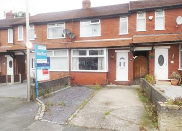 Thumbnail Property for sale in Brownwood Avenue, Offerton, Stockport, Cheshire