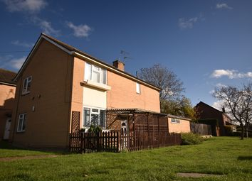 2 bed flat for sale in Chace Avenue, Potters Bar EN6