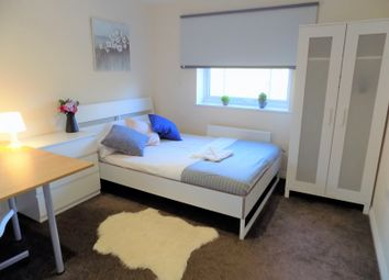 Thumbnail 4 bed shared accommodation to rent in Cherry Tree Drive, Coventry