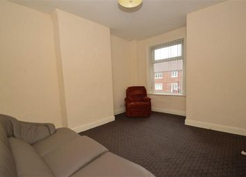 Thumbnail 2 bed flat to rent in Manor Place, Church, Accrington