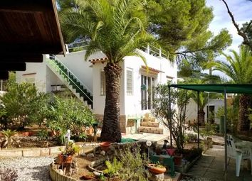 Thumbnail 2 bed villa for sale in Carrer De La Torre D'en Barcelo, 07800, Illes Balears, Spain