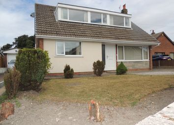 Thumbnail 4 bed bungalow to rent in Highfield Avenue, Farington, Leyland