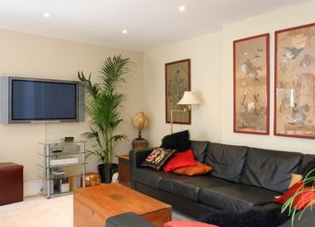 Thumbnail 2 bed property to rent in Eglon Mews, Primrose Hill