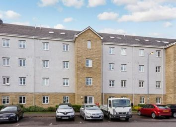 Thumbnail 2 bed flat for sale in Lloyd Court, Rutherglen, Glasgow, South Lanarkshire