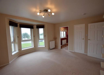 Thumbnail 2 bedroom flat to rent in Saughton Road, Saughton, Edinburgh EH11,