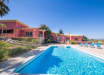 Thumbnail 4 bed villa for sale in São Gonçalo De Lagos, Lagos, Faro