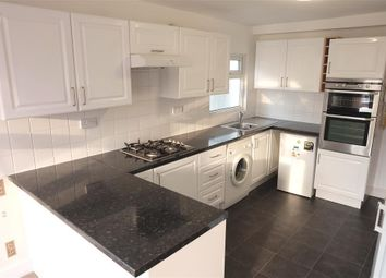 Thumbnail 2 bed flat to rent in Banks Road, West Kirby, Wirral