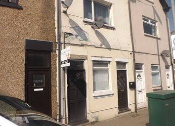 Thumbnail 2 bed maisonette for sale in Twyford Avenue, Portsmouth