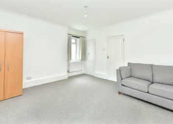 Thumbnail Studio to rent in Hoadly House, Union Street, London