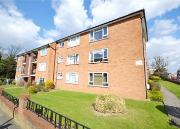 Thumbnail 2 bed flat to rent in North Mount, High Road, Whetstone