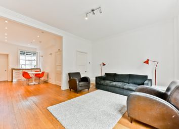 Thumbnail 3 bed maisonette to rent in Brushfield Street, London