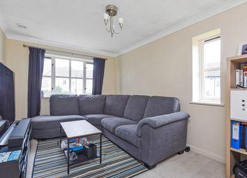 Thumbnail 1 bedroom flat for sale in Blakeney Road, Beckenham