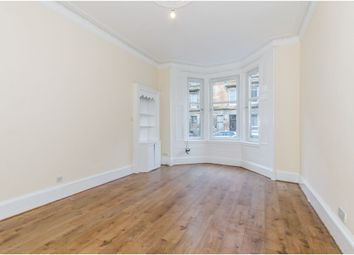 1 bed flat for sale in Holmhead Crescent, Cathcart, Glasgow G44