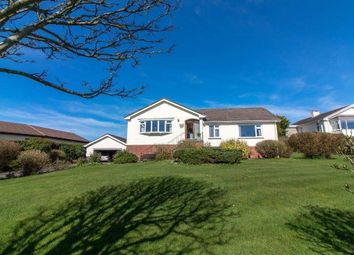 Thumbnail 4 bed detached house for sale in White Croft, Ballakillowey, Colby