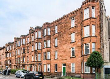 Thumbnail 2 bedroom flat for sale in 16/5 Hermitage Park, Leith Links, Edinburgh