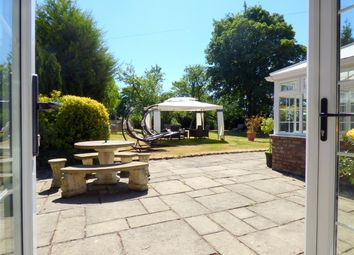 Thumbnail 5 bed property for sale in The Smithy, Greensbridge Lane, Tarbock Green, Liverpool